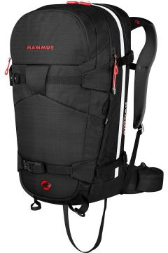 Mammut Ride Removable Airbag 3.0 30L Backpack black(97908727)