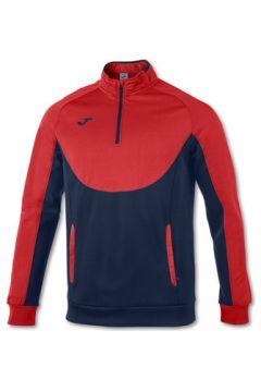 Sweat-shirt Joma Sweat 1/2 zip Essential(115552702)