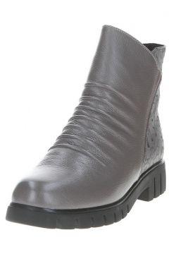 Ботинки Berkonty(124901386)