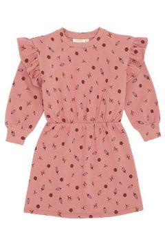 Kleid Erin Molton aus Bio-Baumwolle(122940690)