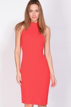 Fashion Union Elbise(113947832)