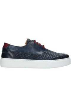 Chaussures Exton 828(115506887)