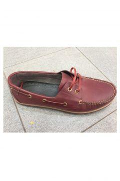Barker Tımbırlent Erkek Ayakkabı(114217814)