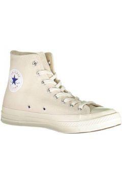 Chaussures Rhumandchocolate C09E3(115588321)