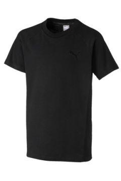 T-shirt enfant Puma T-shirt Evostripe Move(115551611)