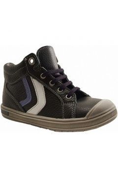 Chaussures enfant Botty Selection Kids VERTIGE(115426104)