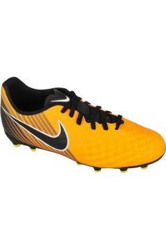 Chaussures de foot enfant Nike Magista Ola II FG JR(101546501)