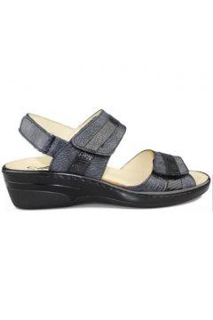 Sandales Dtorres SITGES(88437534)