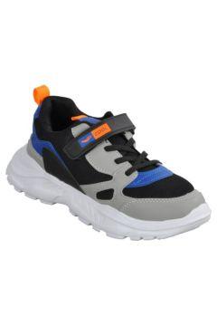 Cool 20-s06 Saks-turuncu Çocuk Ayakkabı(114225260)