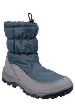 Bottes neige Cotswold Polar(115389452)