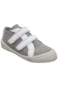 Chaussures enfant Pataugas h43patau111(115395706)