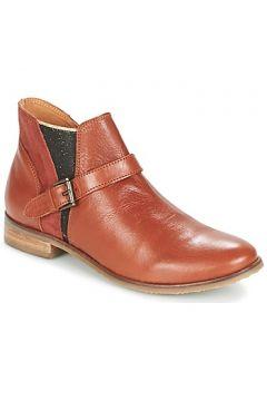 Boots enfant Adolie ODEON BUCKLE(88447215)