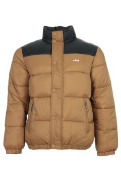 Doudounes Fila Raith Puff Jacket(115405105)