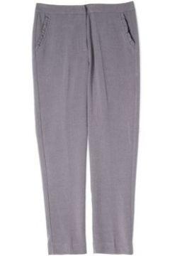 Pantalon Grace Mila OLIVER(98454426)
