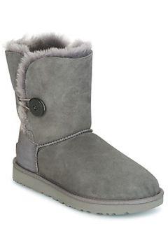 Boots UGG BAILEY BUTTON II(115495794)
