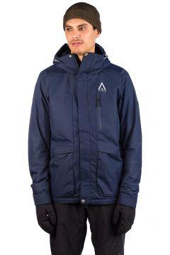 WearColour Ace Jacket blue iris(104976883)