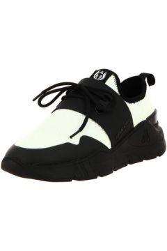 Chaussures Horspist aut(127952964)