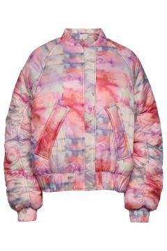 Lakeville Bomberjacke Pink MUNTHE(119150464)