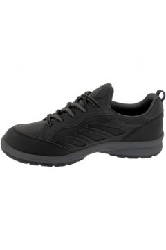 Chaussures Allrounder by Mephisto Carbon-tex(88544268)