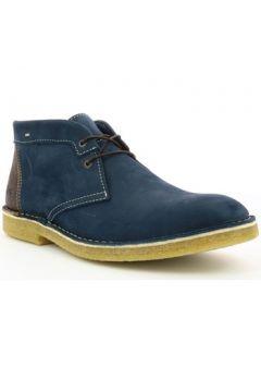 Boots Kickers Clubbo(115558463)
