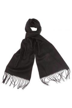 Echarpe Jean Chatel Paris - echarpes, chèches, foulards(88560919)