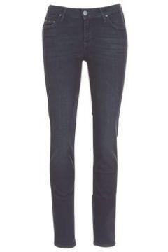 Jeans Lee ELLY ZIP(115475943)
