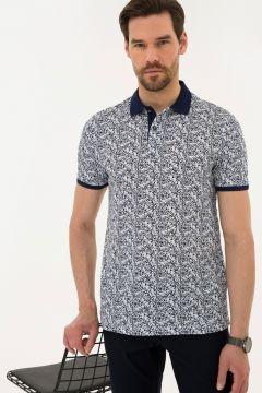 Pierre Cardin Beyaz T-Shirt(114002446)