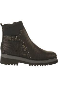 Boots Regard Boots femme - - Noir - 36(127985121)