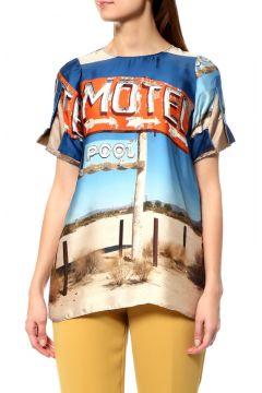 Блуза N°21(96748040)