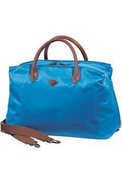 Valise Jump Bagage à main Nice ref_jum32146(128010412)