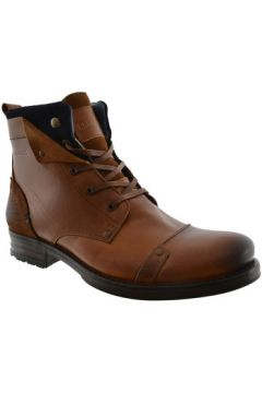Boots Redskins yedes(115486280)