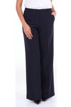 Pantalon Kiltie KP263BT3913(101637865)