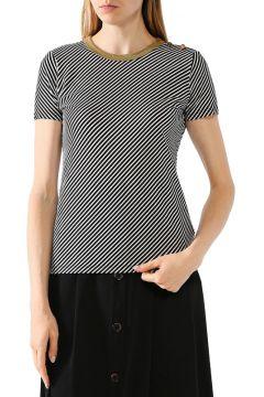 Пуловер LAUREN RALPH LAUREN(114785855)