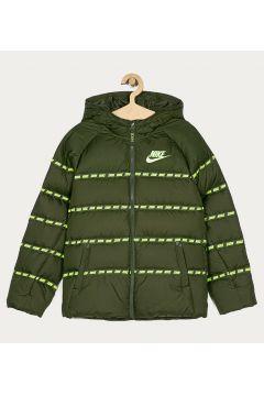 Nike Kids - Kurtka puchowa dziecięca 122-170 cm(123025905)