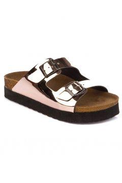 Pantoufles Fox Shoes Multicolore(127842346)