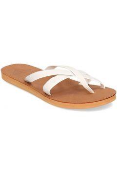 Sandales Roxy Gemma(115602245)