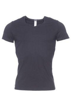 T-shirt Hom - maillot de corps(101537579)