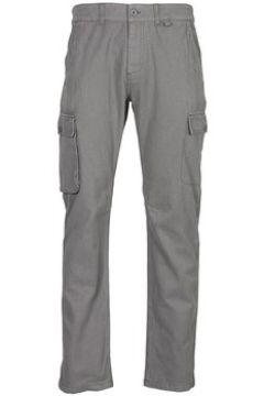 Pantalon Oxbow ALVIG(115452453)