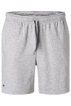 LACOSTE Shorts GH7648/CCA(111099166)