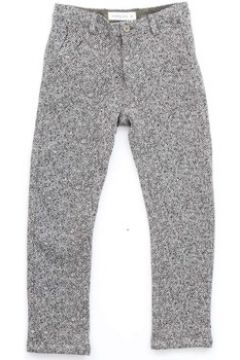 Pantalons de costume Manuel Ritz Junior MR0087(98449630)