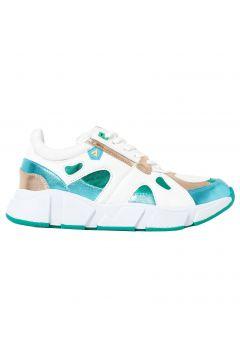 Sneaker Switch(117873724)