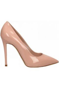 Chaussures escarpins Adriano Agostini DECOLLETE(101561627)