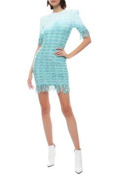 Платье Balmain(123817481)