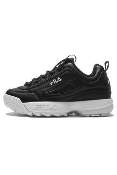 Fila Disruptor Low Kadın Lifestyle Ayakkabı(114001805)