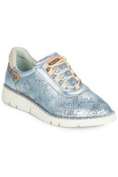 Chaussures Pikolinos VERA W4L(115525203)
