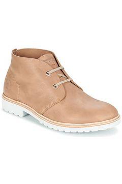 Boots Panama Jack BASIC PREMIUM(115386362)