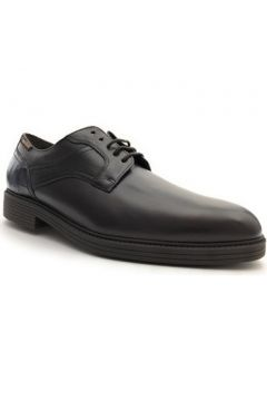 Chaussures Mobils FLAVIEN(88554472)