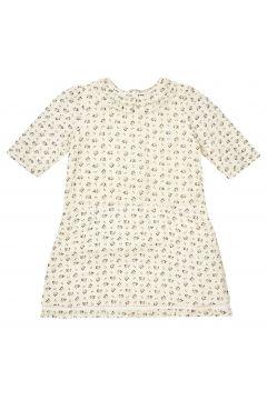 Kleid Lilac(113871261)