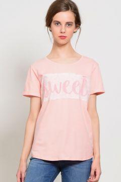 Ole T-Shirt(113949671)