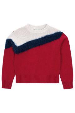Pullover aus Wolle Dolomiti(113868828)